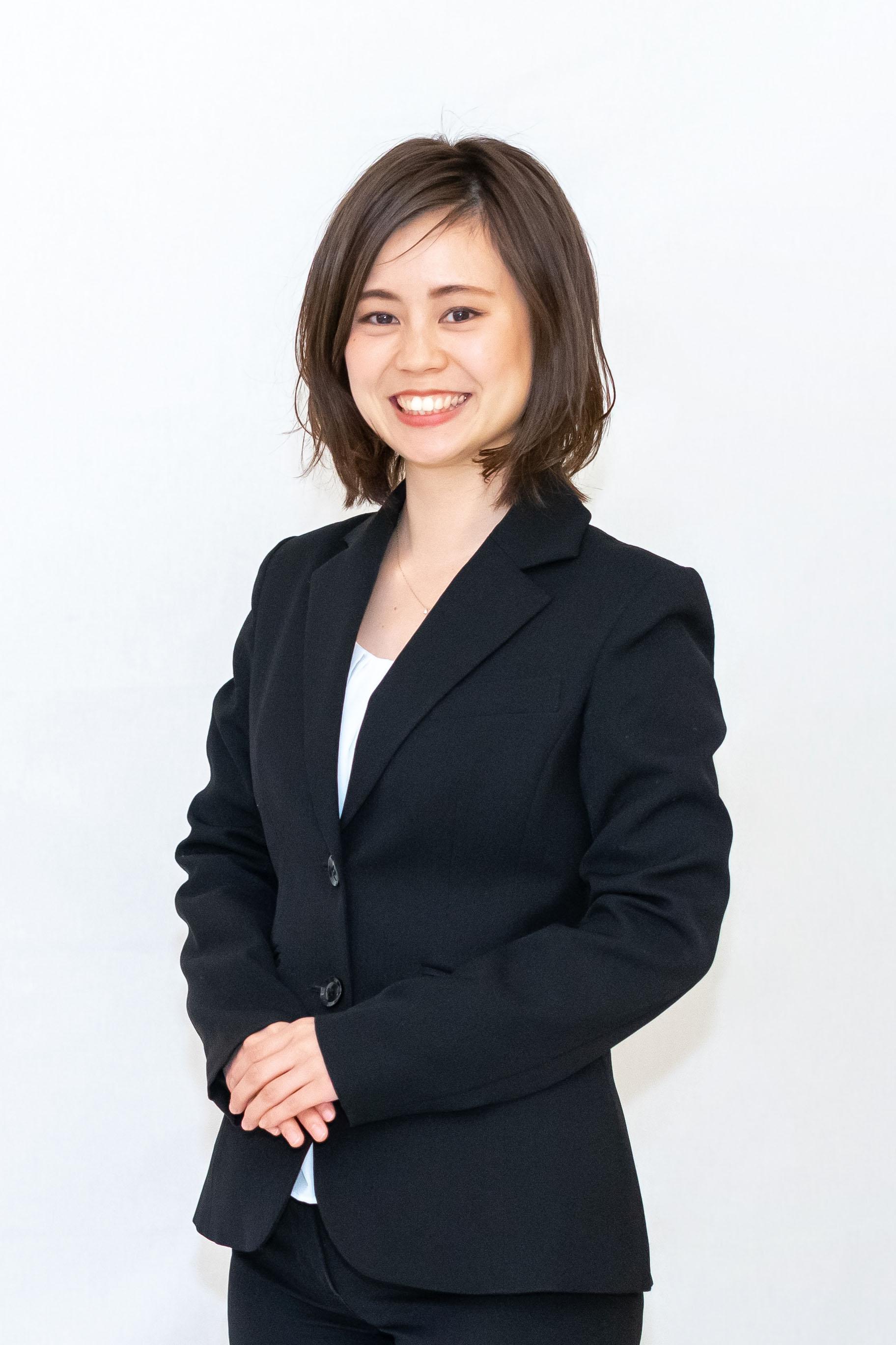 秋山 裕麻