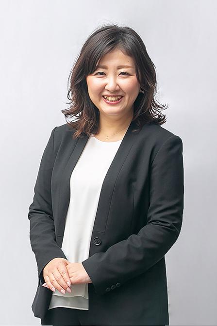 櫻田 麻友美